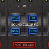 Sound Colour FX